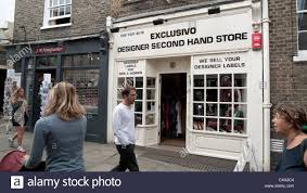 designer second exclusivo designer second store on flask walk hstead