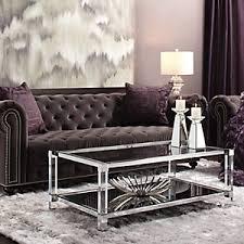Z Gallerie Living Room Ideas Living Room Furniture Inspiration Z Gallerie