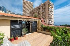 chambre a louer monaco villas et maisons à louer à monaco 98000 location de villa et