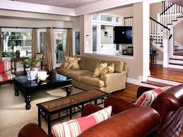 antebellum home interiors plantation homes interior plantation style traditional living