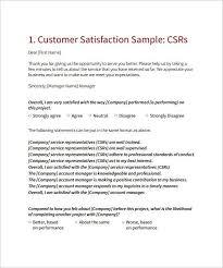 customer survey cover letter survey cover letter examples