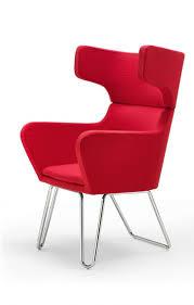 Tempurpedic Chair Tp9000 100 Tempur Pedic Office Chair Tp9000 Designing A 12k Office