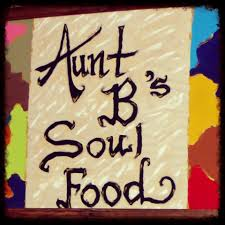 aunt b u0027s soul food restaurant home tupelo mississippi menu
