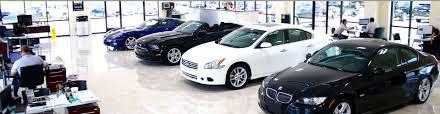 lexus dealer katy texas used car dealership rosenberg tx used cars elephant auto group