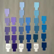 munsell part 2 color palette design and application u2014 beth sistrunk