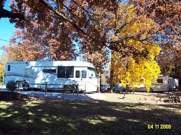 The Red Barn Mt Vernon Mo Big Red Barn Rv Park Carthage Campgrounds Good Sam Club