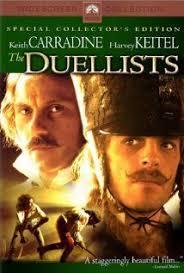Beautiful Movie Best 25 The Duellists Ideas On Pinterest Jack Vettriano The