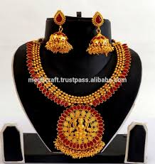 south jewellery designers south indian one gram jewellery south indian one gram jewellery
