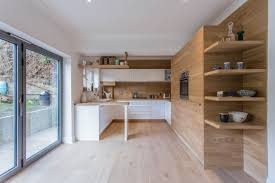 scandinavian kitchen scandinavian kitchen wood works brighton