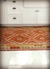 Yellow Kitchen Rug Runner Yellow Kitchen Rugs Misschay