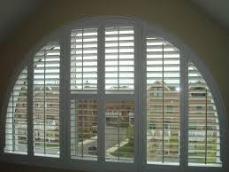windows decoration scan0039 jpg half round rodanluo