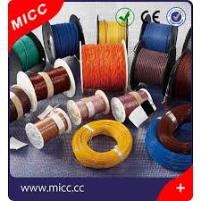 type k thermocouple wire color type k thermocouple wire color