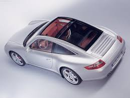 orange porsche targa 2007 silver porsche 911 targa 4s wallpapers