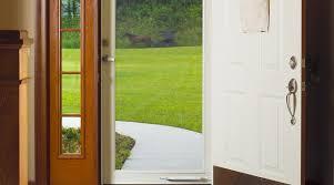 glass doors jobs doors jobs u0026 glassdoor job search jobs salaries reviews