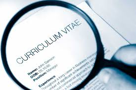 The Best Resume Writing Service by Best Cv Writing Services Professional Cv Writers In The Uk