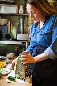 cuisine de groupe rencontre agathe cana auteure culinaire clean