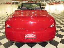 2007 used pontiac g6 2dr convertible gt at speedway auto mall