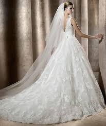 new white ivory wedding dress custom size 2 4 6 8 10 12 14 16 18