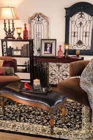 2762 best my wrought iron pieces images on pinterest wrought