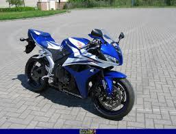 2010 honda cbr600rr for sale sportbike rider picture website