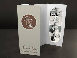 photo booth frames photo booth picture frames archives the event party idea