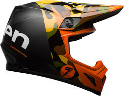 nike motocross gear bell helmets motorcycle motocross wholesale usa bell helmets