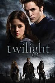 film of fantasy 2008 fantasy movies