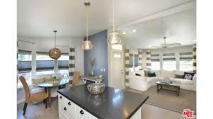 Kitchen Interior Decorating Ideas Extraordinary 10 Mobile Home Interior Design Ideas Decorating