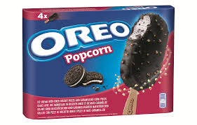 Funny Stickman Memes Www Imgkid - oreo ice cream stick