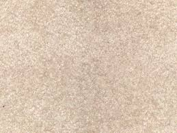 Hairy Rugs Rug Texture Seamless