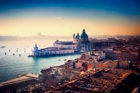 italy ultimate 10 most beautiful places to visit now the