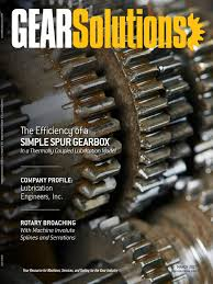 0315 gearsolutionsasdasd reliability engineering strength of