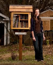 Mini Library Ideas Best 25 Little Free Libraries Ideas On Pinterest Community