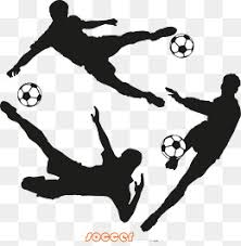 football players png images vectors and psd files free