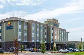 Comfort Inn Dunedin Comfort Inn U0026 Suites 2017 Room Prices Deals U0026 Reviews Expedia