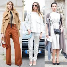 neutral colors clothing dressing up neutrals how to wear neutral colors without feeling