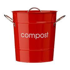 poubelle compost pour cuisine poubelles de cuisine bricozor seau a compost pour cuisine
