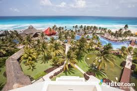 Yucatan Peninsula Map Map Of Grand Oasis Cancun Hotel Oyster Com Review U0026 Photos