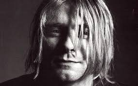 Kurt Cobain Quotes On Love by Kurt Cobain Quotes Hottest Celebrities News