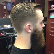 mens short hairstyles back view men hairstyle back croy32bit