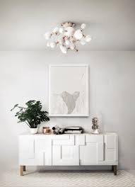mood board white ideas to your home design modern home decor