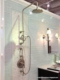 Vintage Shower Fixtures Vintage Bath Fixtures Minneapolis Bathroom Fixtures Minneapolis