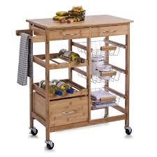 Portable Islands For Kitchens Kitchen Islands U0026 Trolleys Wayfair Co Uk