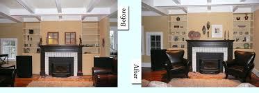 home interior redesign interior redesign anew decor
