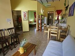 Casa Fortuna Floor Plan Fortuna U0027s Best The Riverbank Your Oasis Vrbo