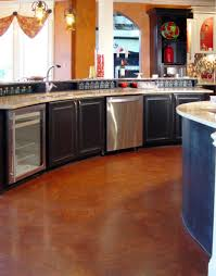 kitchen flooring options and superior high end with remarkable