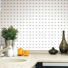 peel and stick wallpaper tiles peel and stick wallpaper tiles bright kitchen ideas peel and stick