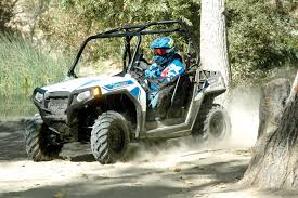 can you ride a motocross bike on the road illinois atv riding four wheeling trails in pike county illinois