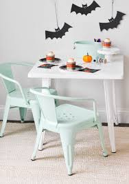 my monochrome autumn home decor grace i got these great black wore