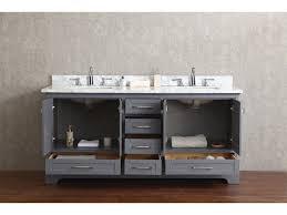 bathroom 70 inch bathroom vanity 33 70 inch bathroom vanity 70